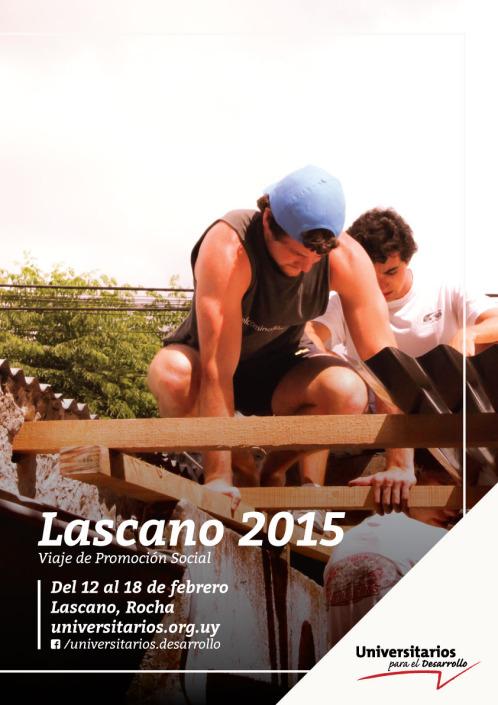 Lascano 2015