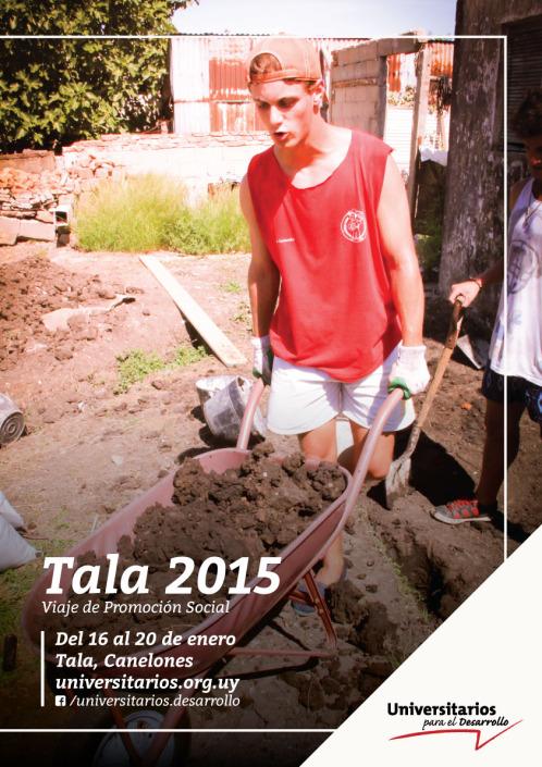 Tala 2015