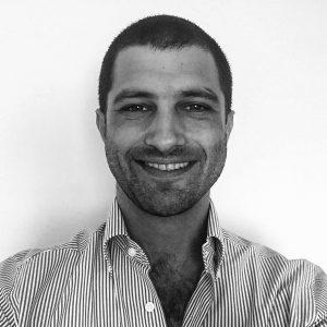 Nicolás Paullier